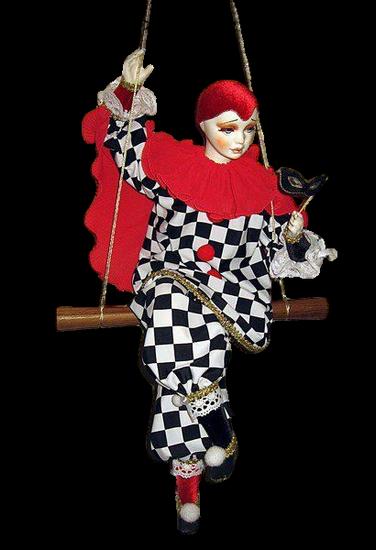 clown_tiram_556