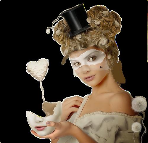 femmes_saint_valentin_tiram_412