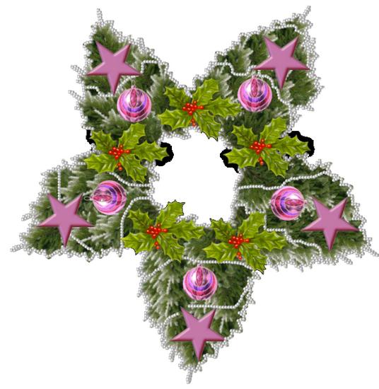 couronne-noel-tiram-79