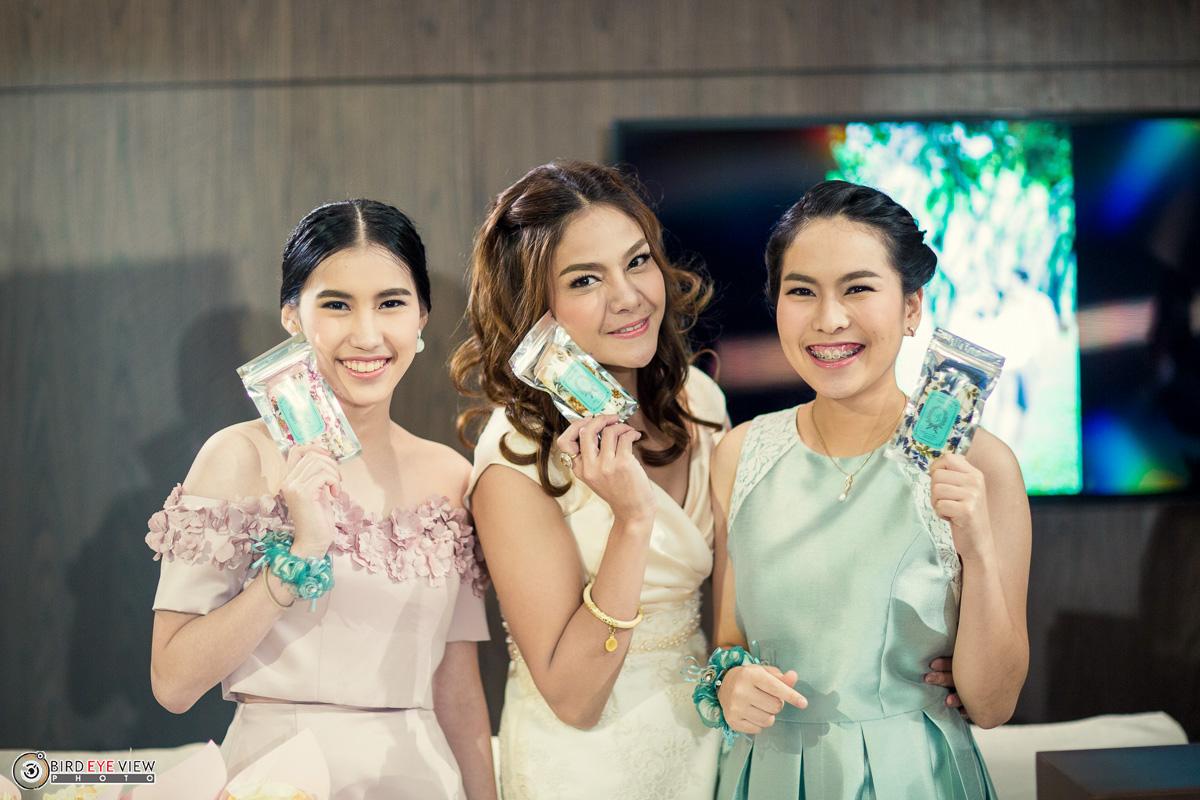 Sofitel_Bangkok_Sukhumvit_Hotel_13
