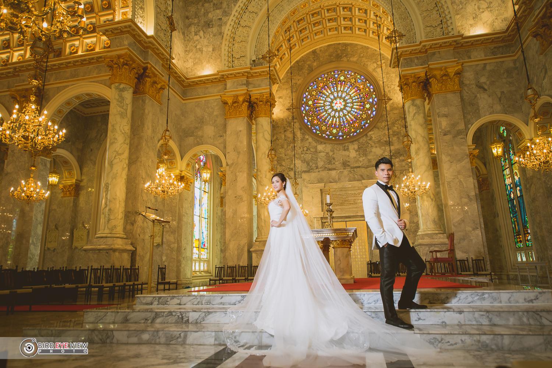 pre_wedding_abac_005