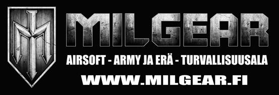 www.milgear.fi