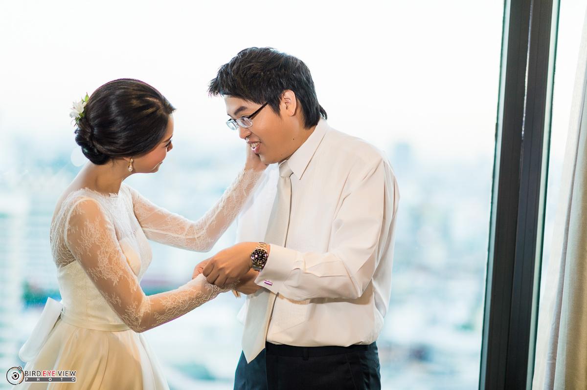 wedding_Shangri_La_Hotel_Bangkok_007