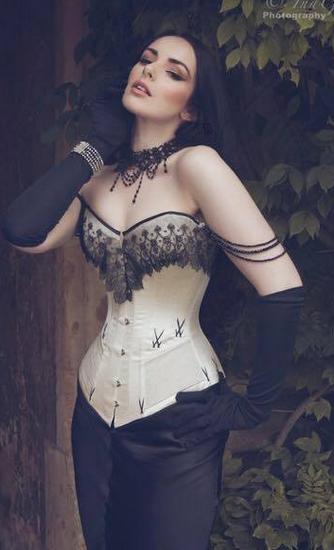 corset_femmes_tiram_869