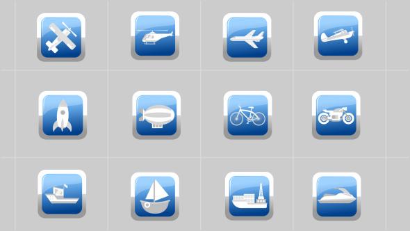 Icons_3