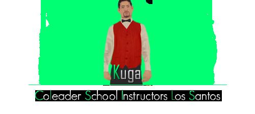 kuga.png