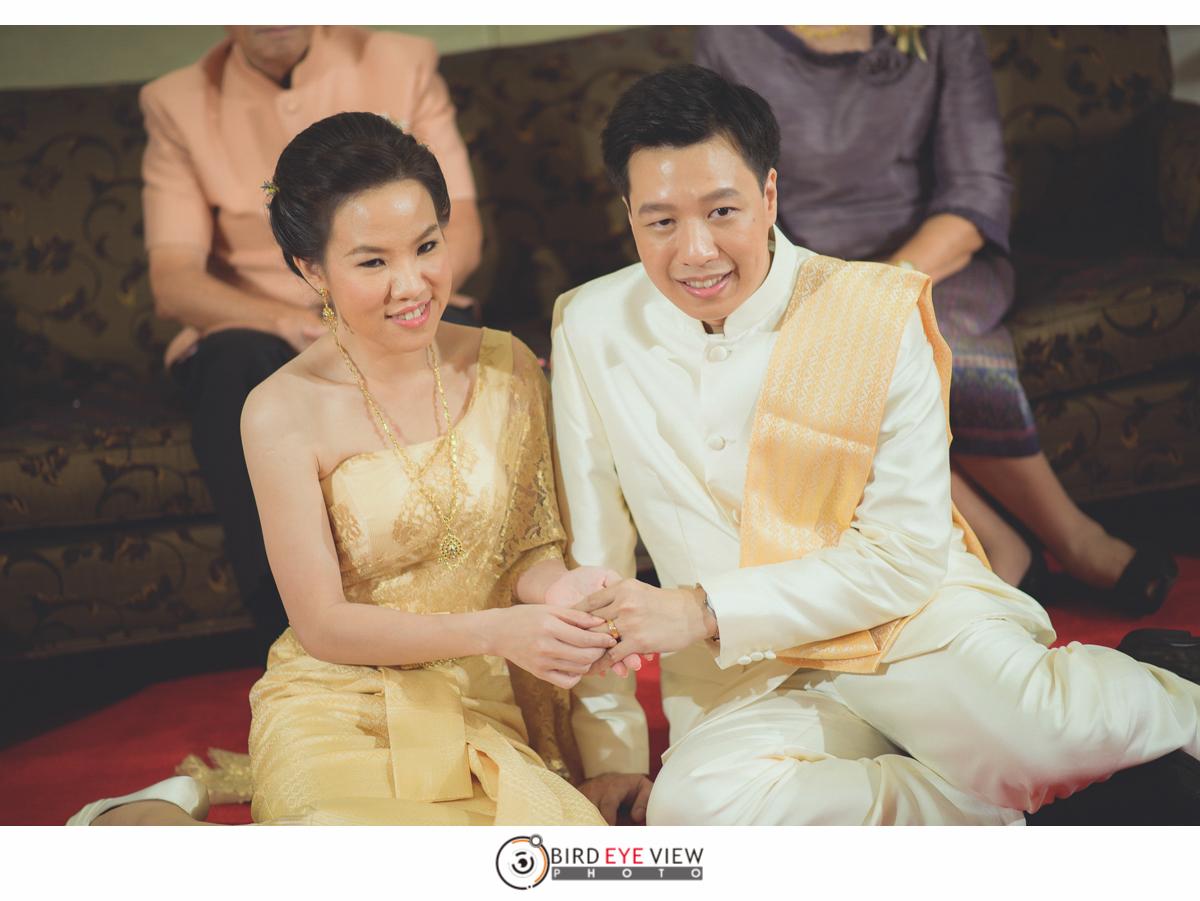 pre_wedding_plaza_athenee_56