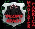 Talons_Reach_MC.jpg