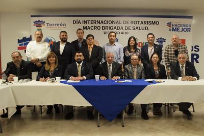 Boleti_n_132_Ayuntamiento_y_Rotarios_de_La_Laguna_llevara_n_salud_a_torreonenses_9