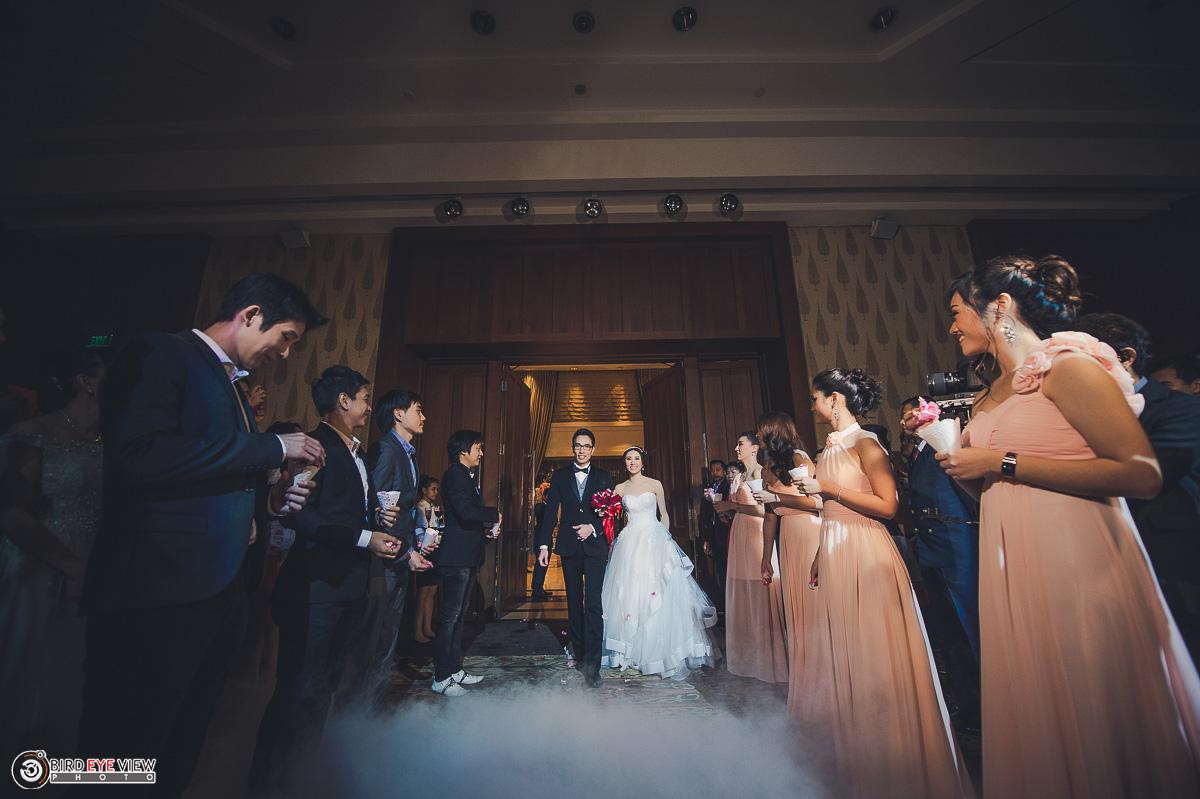 wedding_peninsula_054
