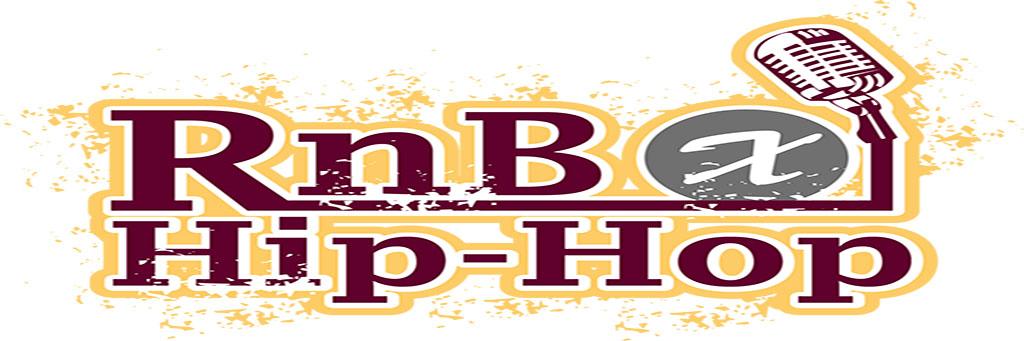 rnbhiphop