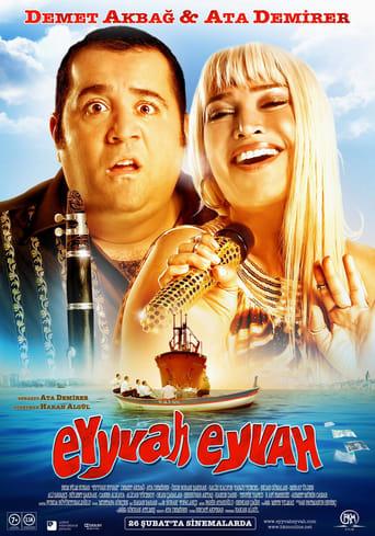 Eyyvah eyvah 2010 German HDTVRip x264-NORETAiL