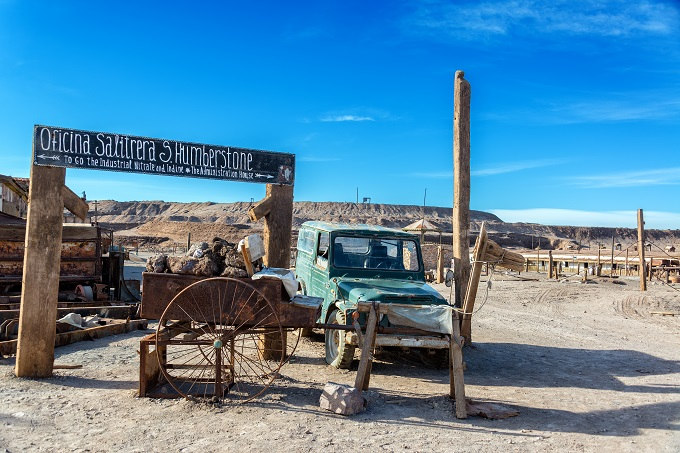 ghost_town_1
