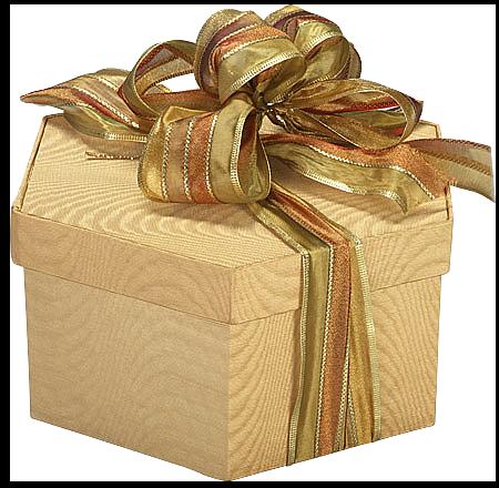 cadeaux-tiram-104