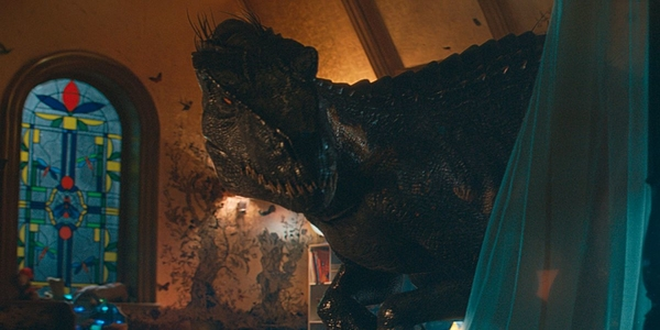 Official Jurassic World: Fallen Kingdom Trailer Discussion Thread - Page 3 Jurassic_world_fk_crop_no_wm_1