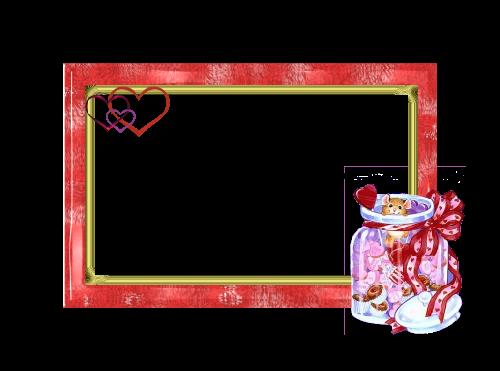 cadre_saint_valentin_tiram_78