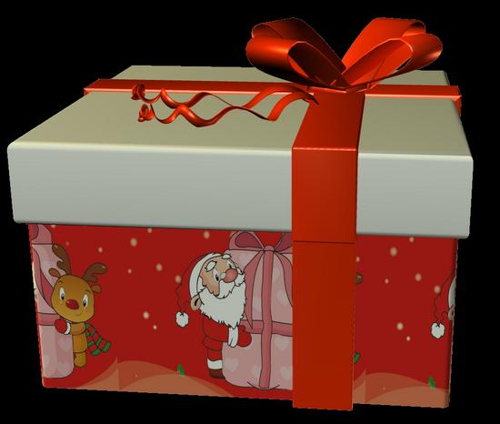 cadeaux-tiram-168