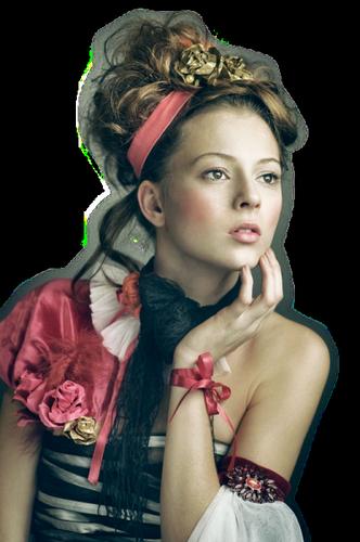 femmes_saint_valentin_tiram_252