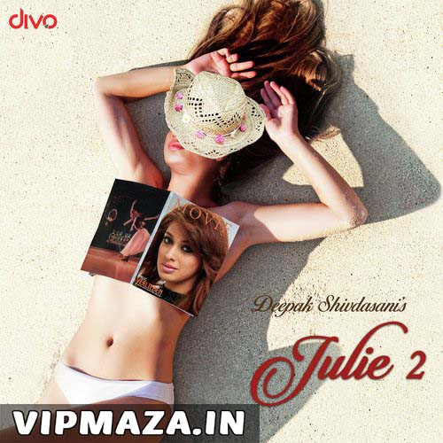 Julie 2 (2017) Bollywood Movie All Mp3 Songs Free Download