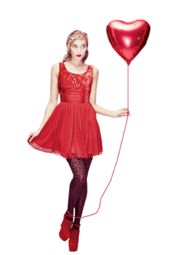 femmes_saint_valentin_tiram_64