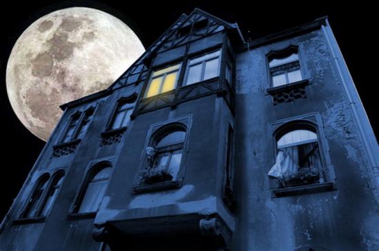 paysage-halloween-39