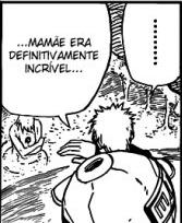 Como Gaara manteve seus Poderes depois de Perder a Biju Naruto548_12