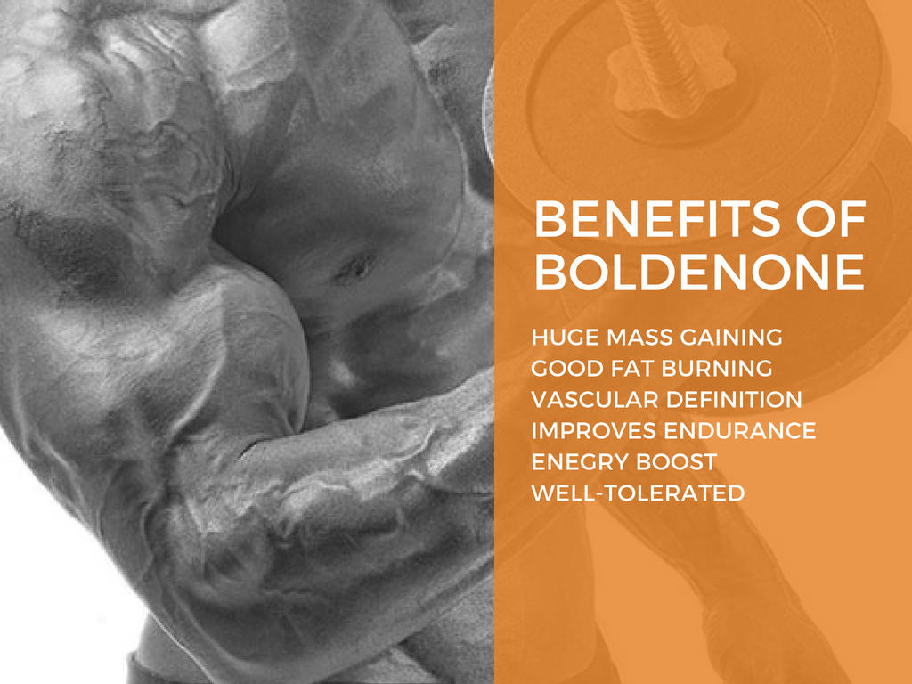 benefits_of_boldenone
