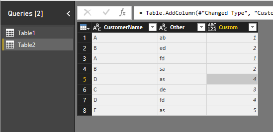 how_to_lookup_values_in_another_table_in_the_query_editor