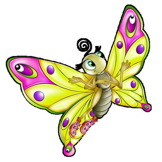 tubes_papillon_tiram_134