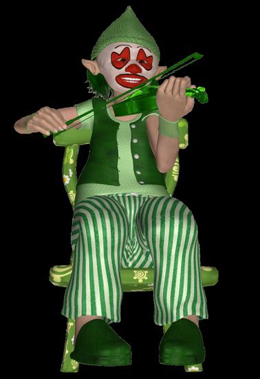 clown_tiram_247