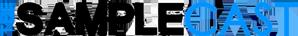 SAMPLE_CAST_LOGO
