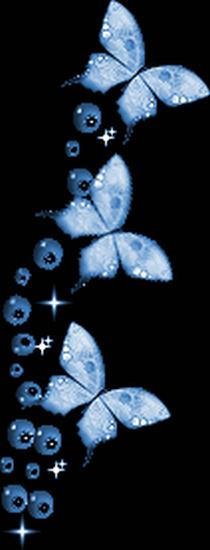 tubes_papillon_tiram_594