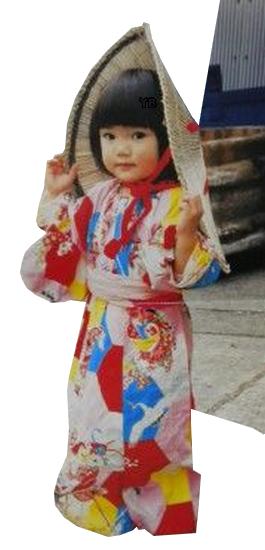 enfants_asie_tiram_89