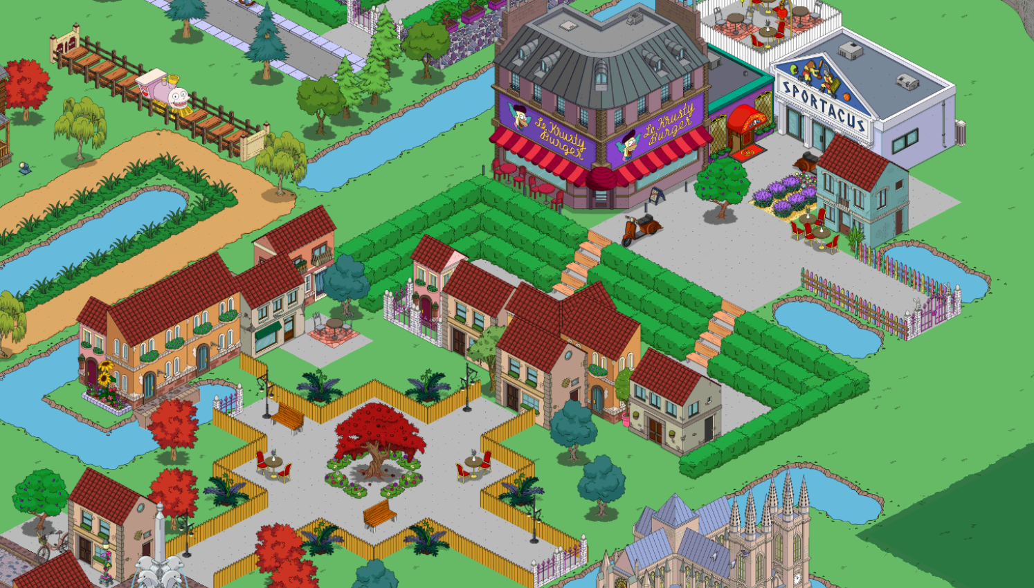 tsto_Jobs_Event_Redesign_Project.png