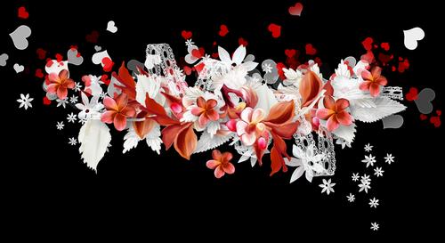 tubes_fleurs_saint_valentin_tiram_242