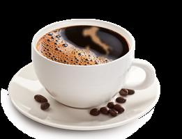 kaffe_10