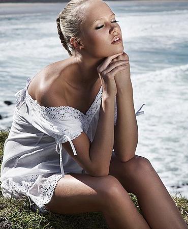 glamour_sexy_tiram_384