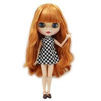 Blyth EJD - Página 3 Free_shipping_factory_blyth_doll_icy_orange_hair_with_bangs_fringes_joint_body_230_BL0145_bjd_neo_jpg_200x200