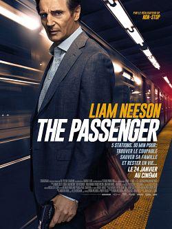 Telecharger The Passenger Dvdrip Uptobox 1fichier