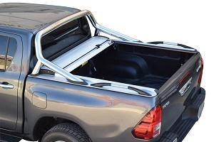 Toyota_Hilux_D_Cab_Side_Rails_80cm