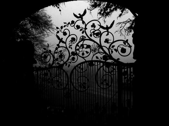 paysage-halloween-60
