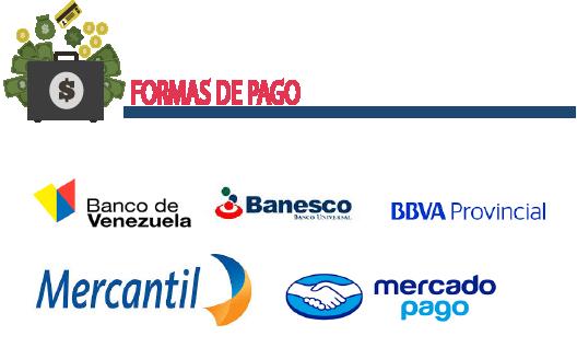 FORMAS_DE_PAGO