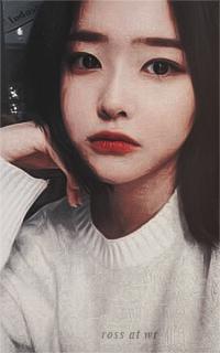 Son Hwa Min Son_Hwa_3