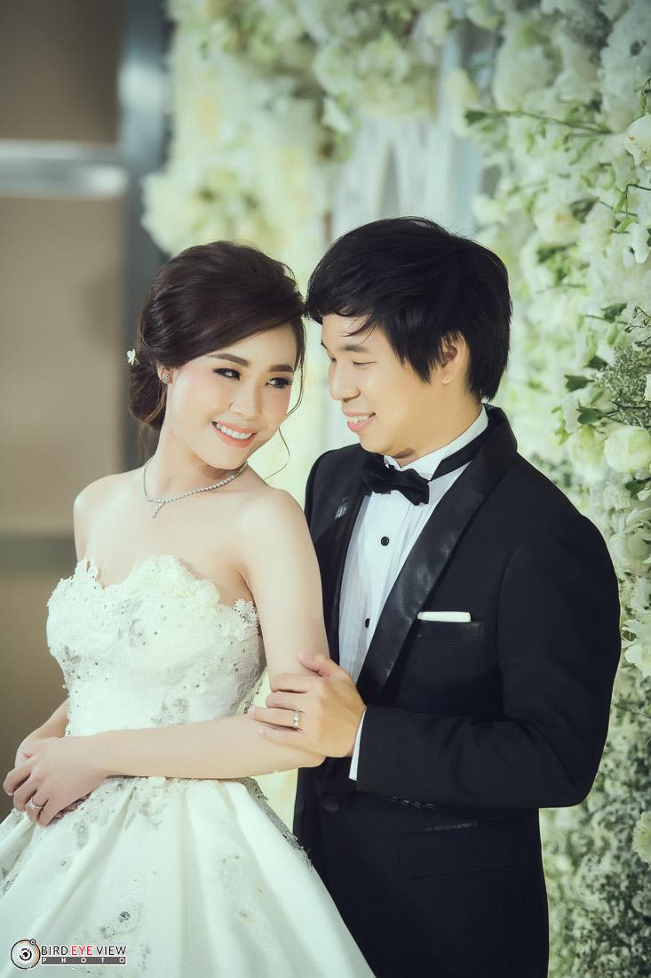 wedding_amari_watergate_043