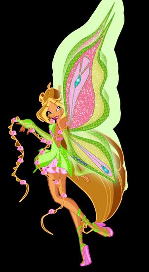 tubes_fairy_tiram_728