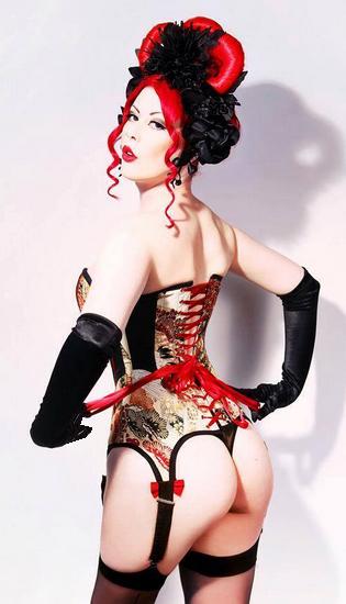 corset_femmes_tiram_849