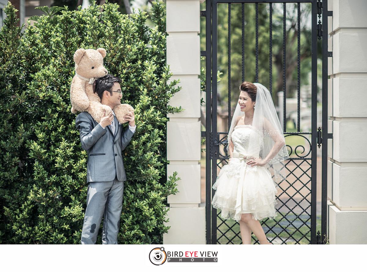 pre_wedding_chocolate_ville_32
