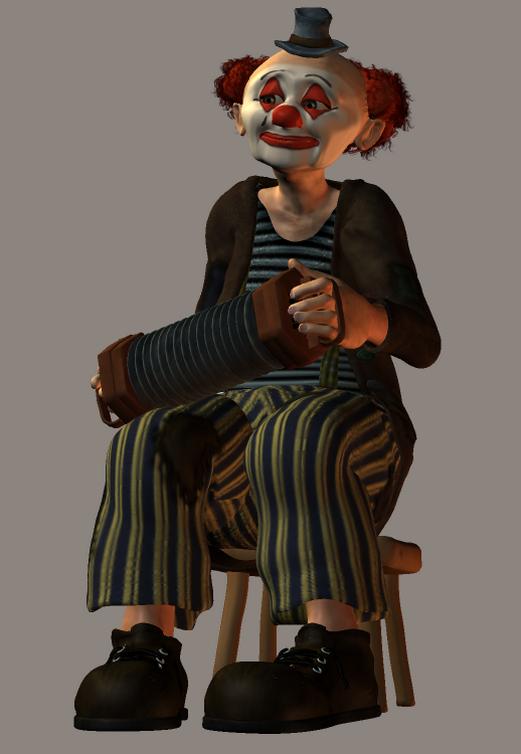 clown_tiram_80