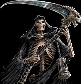 monstre-halloween-tiram-167