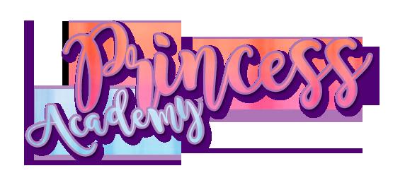 https://image.ibb.co/jw6Gea/princessacademy2.png